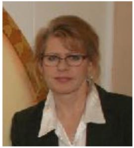 Pauline Furmanczyk-Winogron