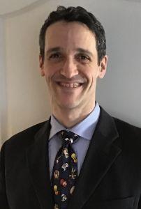 Dr. Francois Allaire